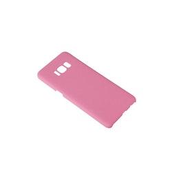 GEAR Mobilskal  Samsung S8