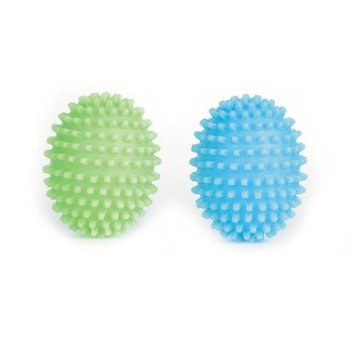 Q White Goods Dryer Balls – 2-pack