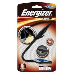 ENERGIZER Lampa Booklite 2x 2032