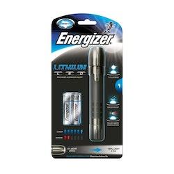 ENERGIZER Ficklampa Cree 2x AA