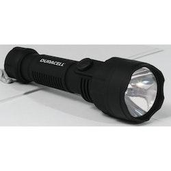Duracell Flashlight Flashlight Voyager OPTI Series OPTI-1