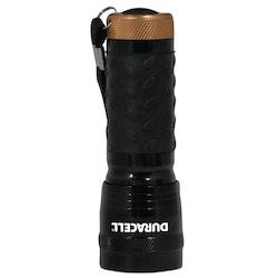 Duracell Flashlight Flashlight Tough Compact CMP-5