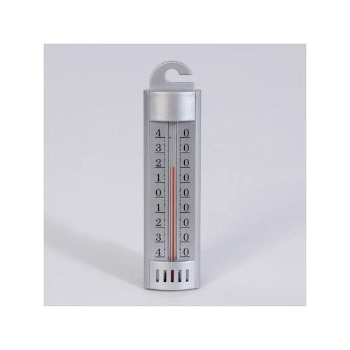 TERMOMETERFABRIKEN Termometer Kyl & Frys