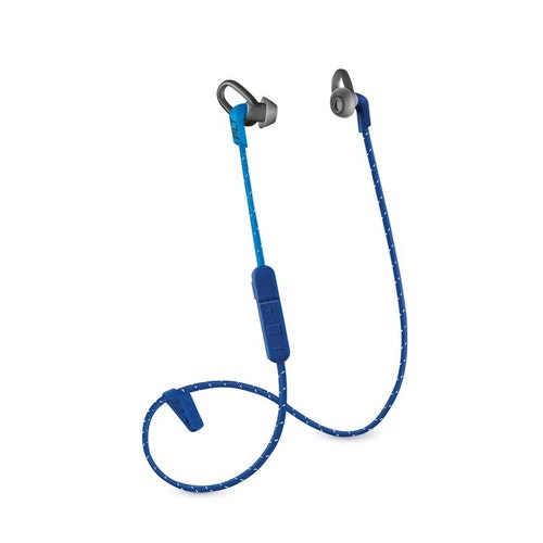 PLANTRONICS Backbeat FIT 300 In-Ear Trådlös Mörkblå