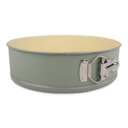 Kopi Senso Kitchen Springform 24cm grön