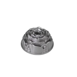 Nordic Ware Bakform Rose Bundt