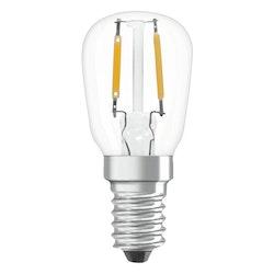 Osram LED T26 Lamp filament, E14, 1,3W/10W