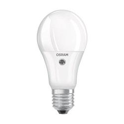 Osram LED Classic A Daylight Sensor, 8,5W/60W, E27