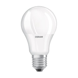 Osram LED standard 8.5W (60W) Clear - E27