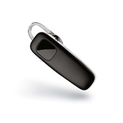 PLANTRONICS BLUETOOTH-HEADSET M70