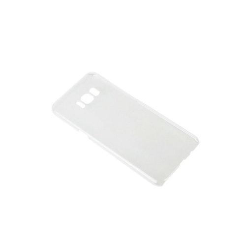 GEAR Mobilskal Transparent Samsung S8