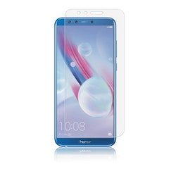 Panzer Huawei Honor 9 Lite, Full-Fit Glass, Transparent
