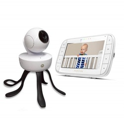 MOTOROLA Babymonitor MBP855 - WiFi / Video