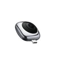 Huawei EnVizion 360° kamera, USB-C