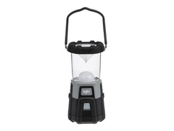 iiglo Camping Lantern LED 500lm