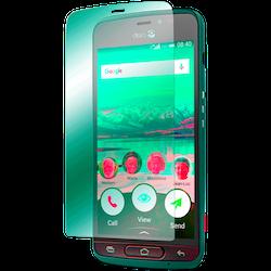 Doro Screen Protector 8040