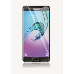 Panzer Smg Galaxy A5(2016), Prem. Tempered Glass Reduced