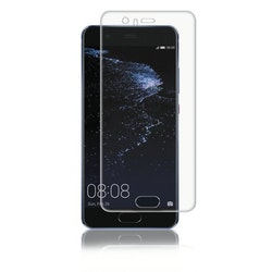Panzer Huawei P10 Plus, Curved Glass