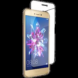 Invisibleshield HD Dry Screen Huawei Honor 8 Lite