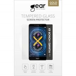 """GEAR Härdat Glas 5.5"""" Huawei Honor 6X"""