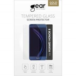 """GEAR Härdat Glas 5.2"""" Huawei Honor 8"""