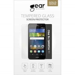 """GEAR Härdat Glas 5"""" Huawei Y6 Pro"""