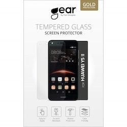 "GEAR Härdat Glas 5"" Huawei Y5 version2"