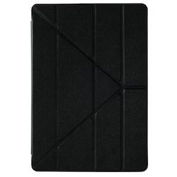 "Essentials iPad Pro, 10.5"" Booklet, svart"