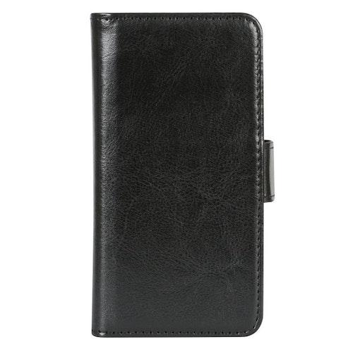 iPhone 8/7/6S, MAX Wallet 6 kortplatser, svart