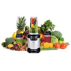 Champion Nutrition Blender Pro Digital
