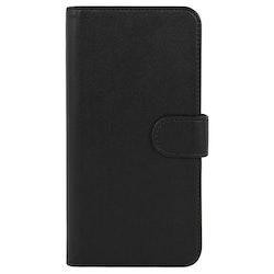 Champion Wallet PU Galaxy Note 8 Svart