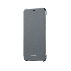 Huawei P Smart, Flip Cover