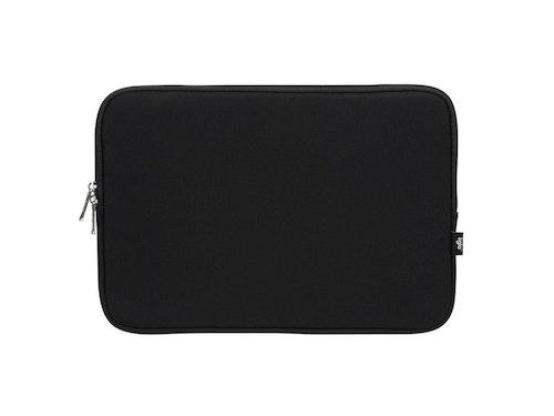 iiglo Sleeve Svart, till 13'' MacBook