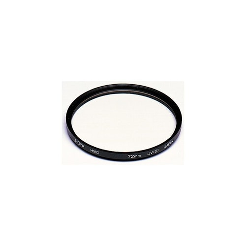 HOYA Filter UV(O) HMC 77 mm