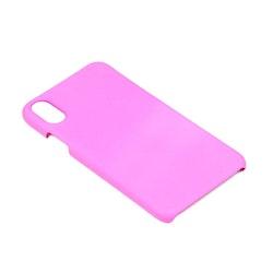 GEAR Mobilskal Rosa iPhoneX