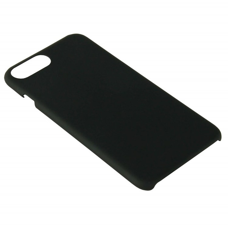 GEAR Mobilskal Svart iPhone6/7/8 Plus