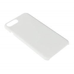 GEAR Mobilskal Vit iPhone6/7/8 Plus