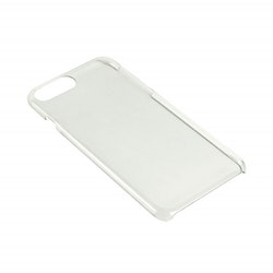 GEAR Mobilskal Transparent iPhone6/7/8 Plus