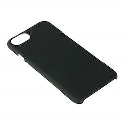 GEAR Mobilskal iPhone6/7/8