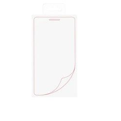 Huawei P20 Lite, 2.5D skärmskydd