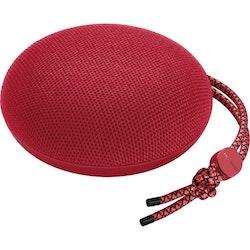 Huawei CM51 Soundstone portabel Bluetooth högtalare röd