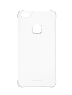 Huawei P10 Lite, Protective Cover, transparent