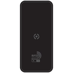 Celly RFID-skydd för betalkort