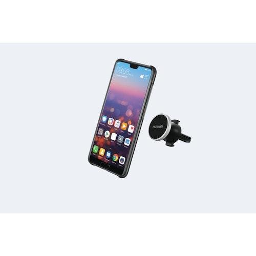 Huawei P20 Pro, Magnetbilsats