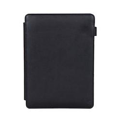 GEAR Tabletfodral Buffalo Svart iPad Air/Air2/Pro