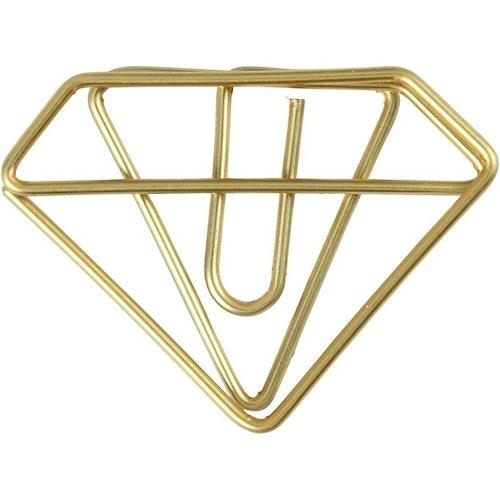 Gem Gulddiamanter