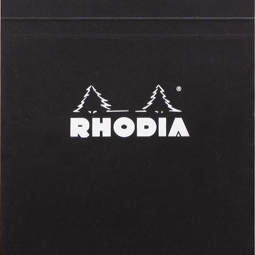 Rhodia DotPad A5
