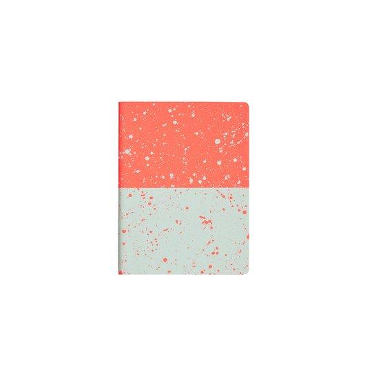 Nuuna Colour Clash L Light Sakura