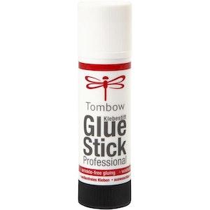 Tombow Glue Stick 10 g