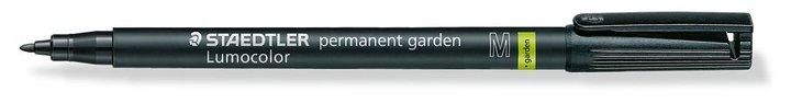 Garden Marker Staedtler